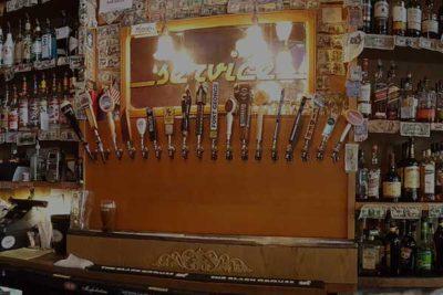 Hillside Beers